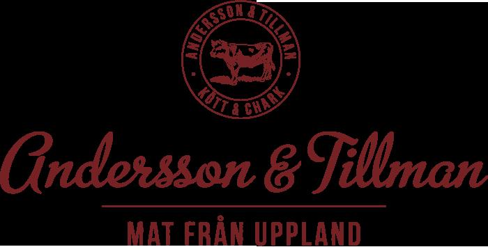 Andersson & Tillman